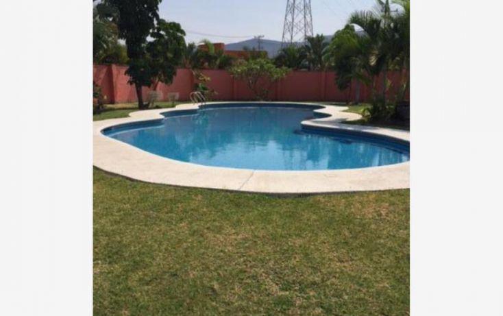 Foto de casa en venta en las garzas 1, villa morelos, emiliano zapata, morelos, 1846386 no 02