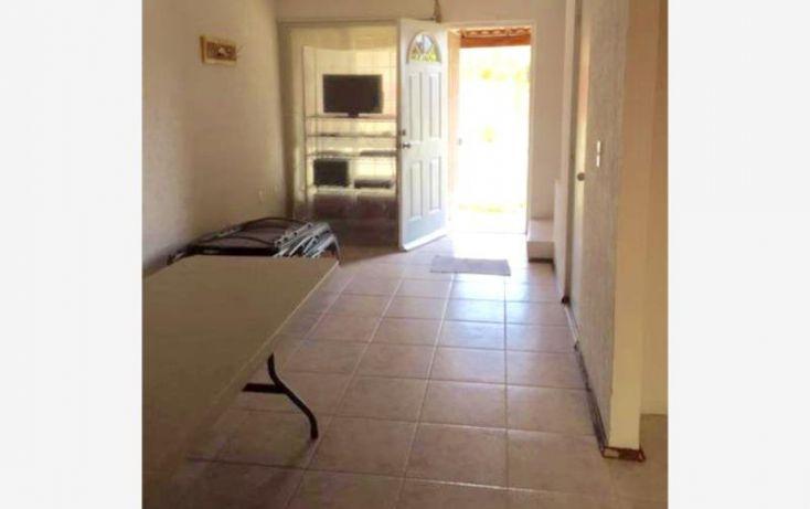 Foto de casa en venta en las garzas 1, villa morelos, emiliano zapata, morelos, 1846386 no 04