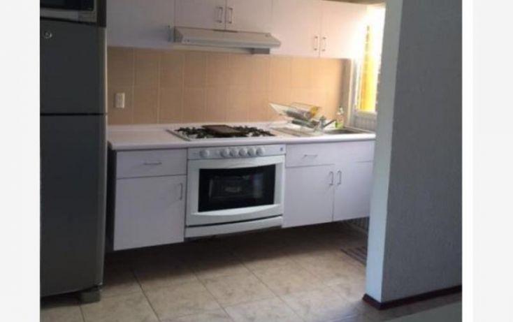 Foto de casa en venta en las garzas 1, villa morelos, emiliano zapata, morelos, 1846386 no 05