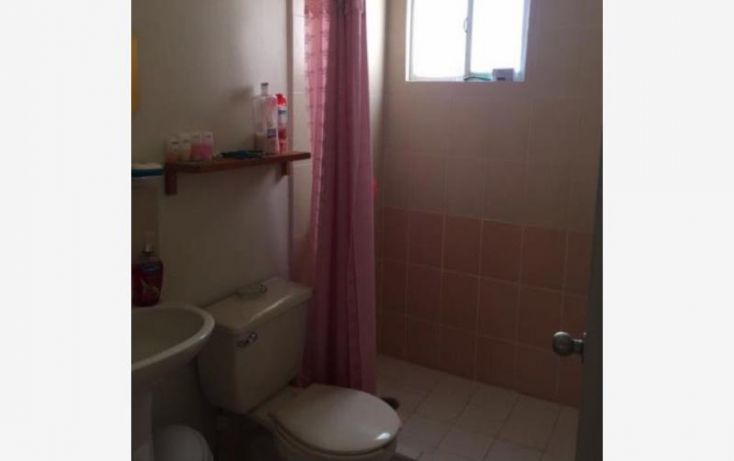 Foto de casa en venta en las garzas 1, villa morelos, emiliano zapata, morelos, 1846386 no 06