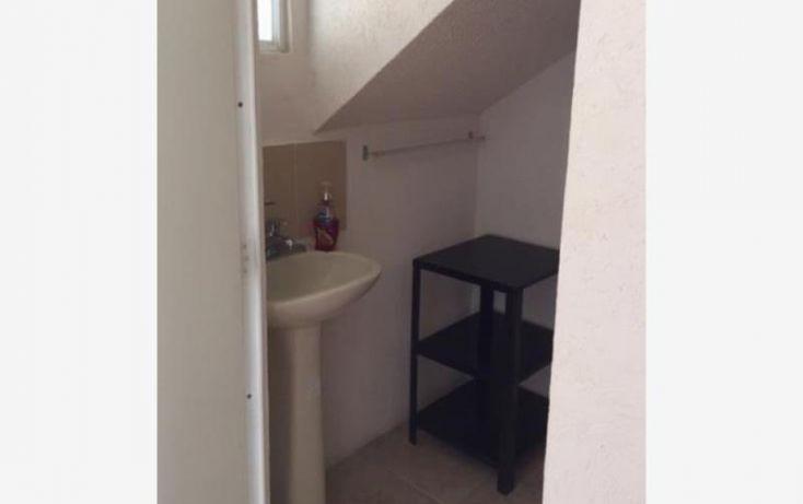 Foto de casa en venta en las garzas 1, villa morelos, emiliano zapata, morelos, 1846386 no 07