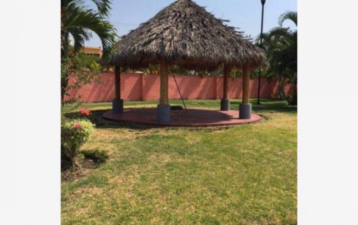 Foto de casa en venta en las garzas 1, villa morelos, emiliano zapata, morelos, 1846386 no 09