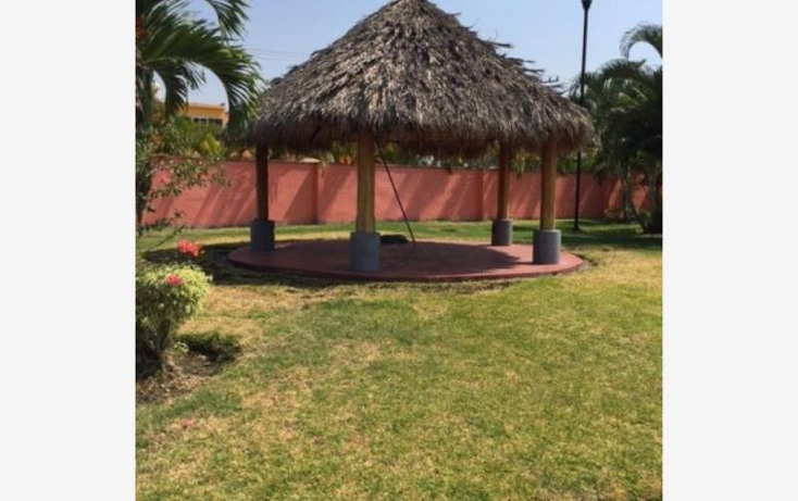 Foto de casa en venta en las garzas 1, villa morelos, emiliano zapata, morelos, 1846386 No. 09