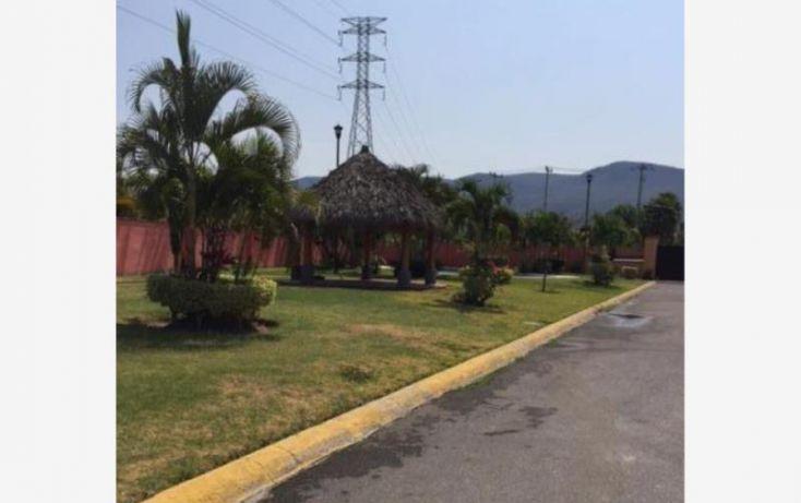 Foto de casa en venta en las garzas 1, villa morelos, emiliano zapata, morelos, 1846386 no 10