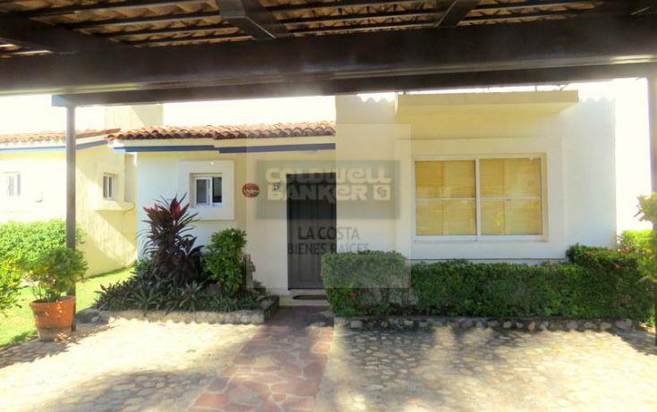 Foto de casa en venta en las garzas 122, marina vallarta, puerto vallarta, jalisco, 1555417 no 01