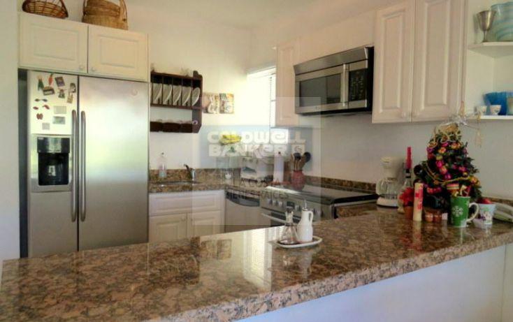 Foto de casa en venta en las garzas 122, marina vallarta, puerto vallarta, jalisco, 1555417 no 02