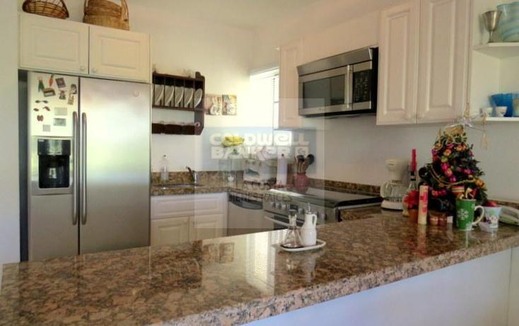Foto de casa en venta en  122, marina vallarta, puerto vallarta, jalisco, 1555417 No. 02