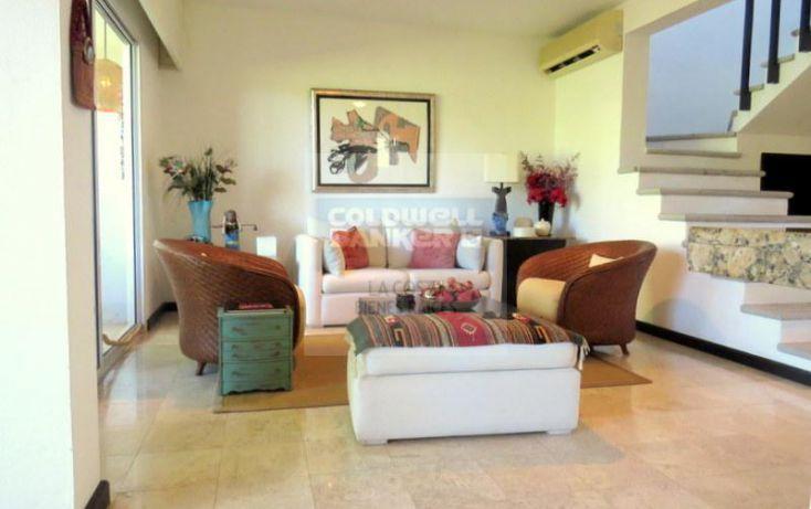 Foto de casa en venta en las garzas 122, marina vallarta, puerto vallarta, jalisco, 1555417 no 03