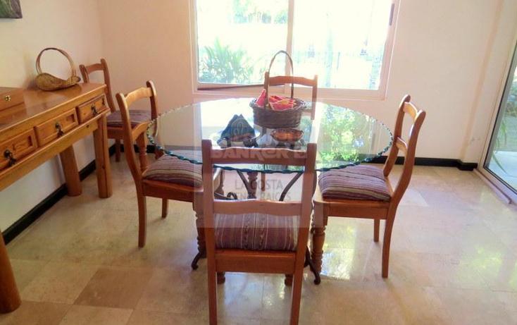 Foto de casa en venta en las garzas 122, marina vallarta, puerto vallarta, jalisco, 1555417 no 04