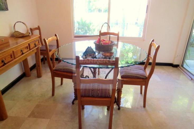 Foto de casa en venta en  122, marina vallarta, puerto vallarta, jalisco, 1555417 No. 04