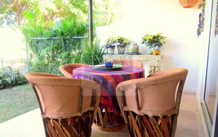 Foto de casa en venta en las garzas 122, marina vallarta, puerto vallarta, jalisco, 1555417 no 05