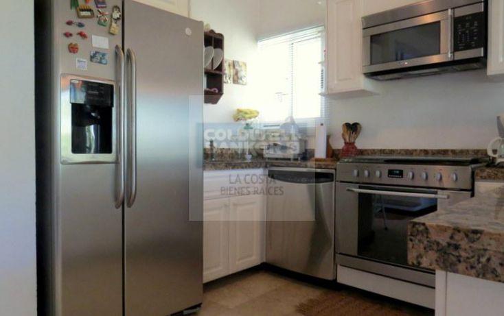 Foto de casa en venta en las garzas 122, marina vallarta, puerto vallarta, jalisco, 1555417 no 06