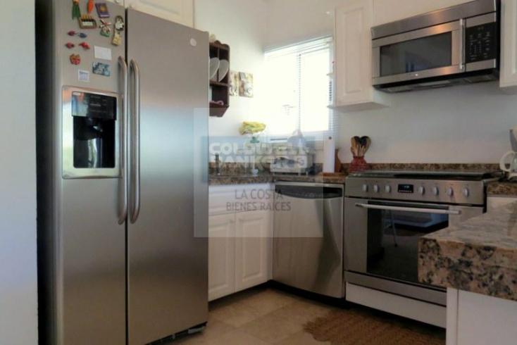 Foto de casa en venta en  122, marina vallarta, puerto vallarta, jalisco, 1555417 No. 06