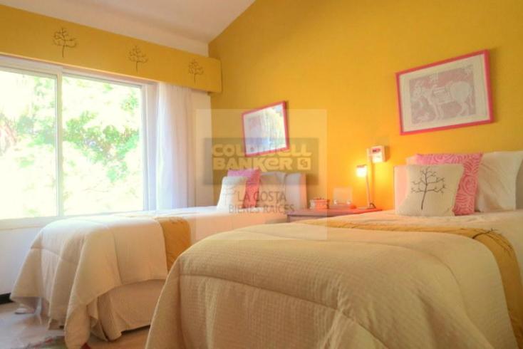 Foto de casa en venta en  122, marina vallarta, puerto vallarta, jalisco, 1555417 No. 08