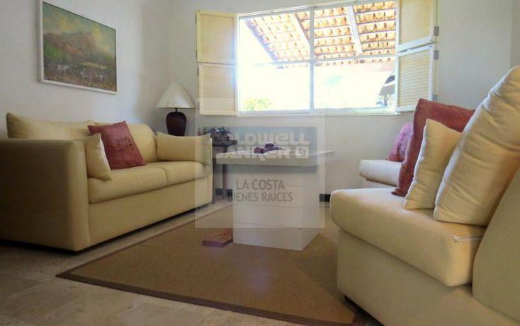 Foto de casa en venta en las garzas 122, marina vallarta, puerto vallarta, jalisco, 1555417 no 09