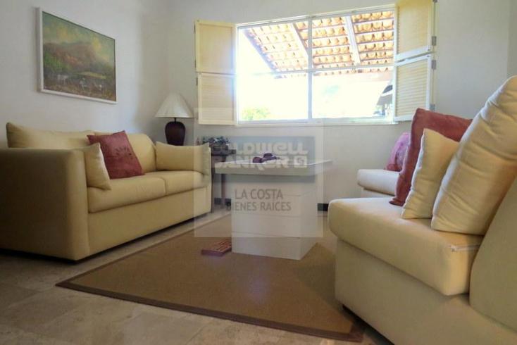 Foto de casa en venta en  122, marina vallarta, puerto vallarta, jalisco, 1555417 No. 09