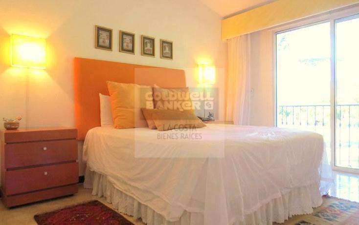 Foto de casa en venta en las garzas 122, marina vallarta, puerto vallarta, jalisco, 1555417 no 10