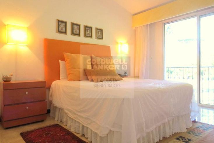 Foto de casa en venta en  122, marina vallarta, puerto vallarta, jalisco, 1555417 No. 10