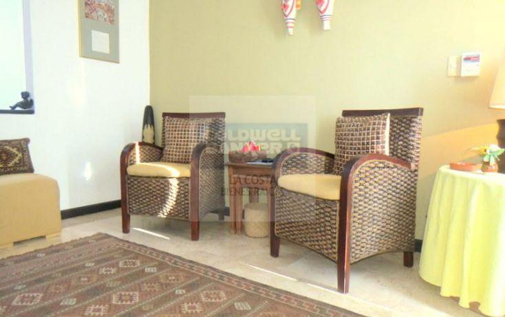 Foto de casa en venta en las garzas 122, marina vallarta, puerto vallarta, jalisco, 1555417 no 11