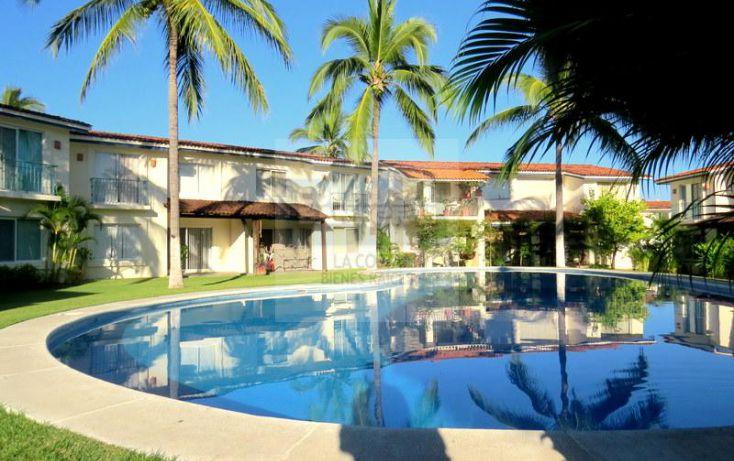 Foto de casa en venta en las garzas 122, marina vallarta, puerto vallarta, jalisco, 1555417 no 13