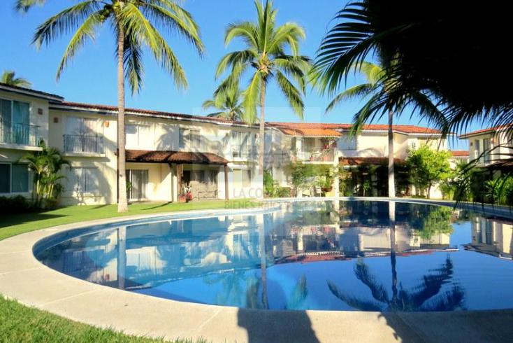 Foto de casa en venta en  122, marina vallarta, puerto vallarta, jalisco, 1555417 No. 13