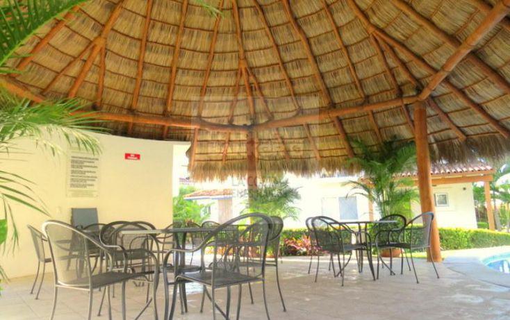 Foto de casa en venta en las garzas 122, marina vallarta, puerto vallarta, jalisco, 1555417 no 14