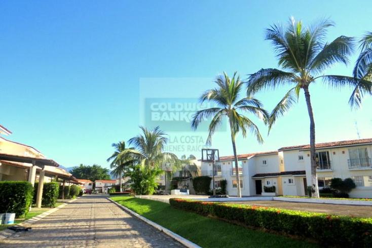 Foto de casa en venta en  122, marina vallarta, puerto vallarta, jalisco, 1555417 No. 15
