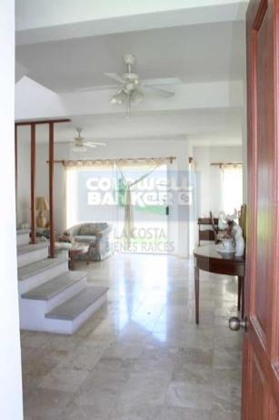 Foto de casa en venta en  122, marina vallarta, puerto vallarta, jalisco, 989277 No. 03