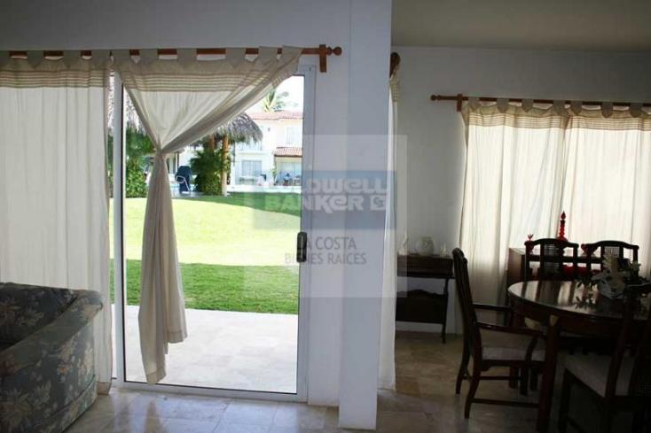 Foto de casa en venta en  122, marina vallarta, puerto vallarta, jalisco, 989277 No. 04