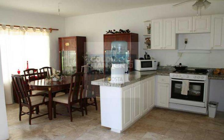 Foto de casa en venta en las garzas 122, marina vallarta, puerto vallarta, jalisco, 989277 no 05