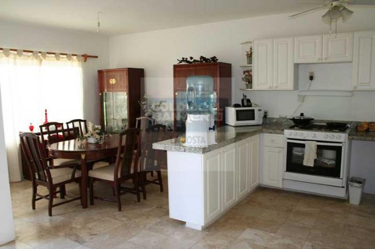 Foto de casa en venta en  122, marina vallarta, puerto vallarta, jalisco, 989277 No. 05