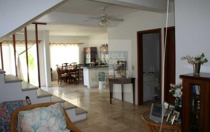 Foto de casa en venta en las garzas 122, marina vallarta, puerto vallarta, jalisco, 989277 no 06