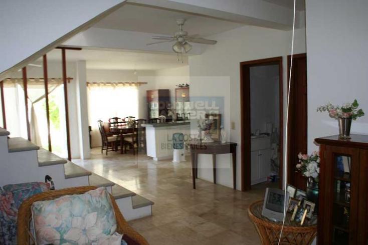 Foto de casa en venta en  122, marina vallarta, puerto vallarta, jalisco, 989277 No. 06