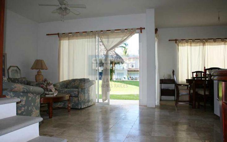 Foto de casa en venta en las garzas 122, marina vallarta, puerto vallarta, jalisco, 989277 no 07