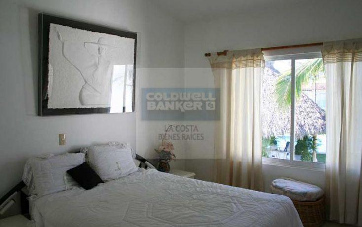 Foto de casa en venta en las garzas 122, marina vallarta, puerto vallarta, jalisco, 989277 no 08