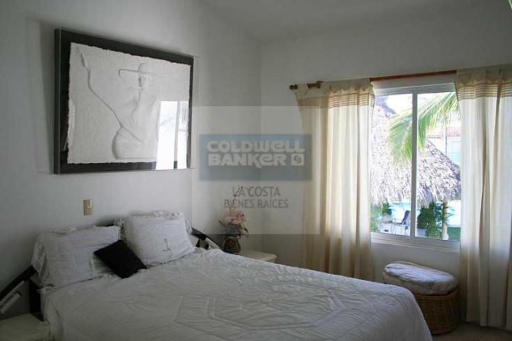 Foto de casa en venta en  122, marina vallarta, puerto vallarta, jalisco, 989277 No. 08