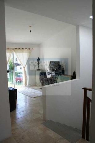 Foto de casa en venta en  122, marina vallarta, puerto vallarta, jalisco, 989277 No. 09