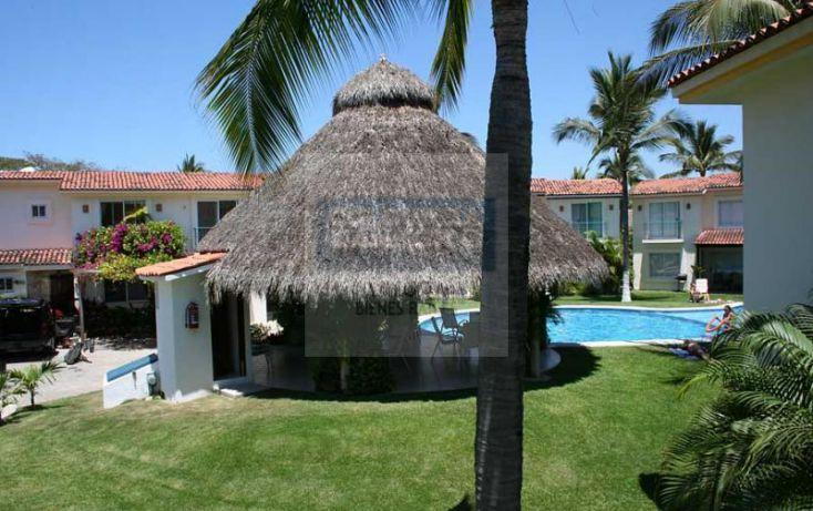 Foto de casa en venta en las garzas 122, marina vallarta, puerto vallarta, jalisco, 989277 no 10