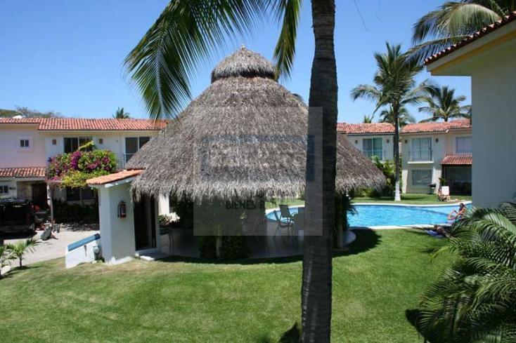 Foto de casa en venta en  122, marina vallarta, puerto vallarta, jalisco, 989277 No. 10