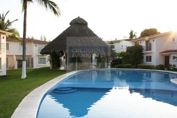 Foto de casa en venta en  122, marina vallarta, puerto vallarta, jalisco, 989277 No. 11