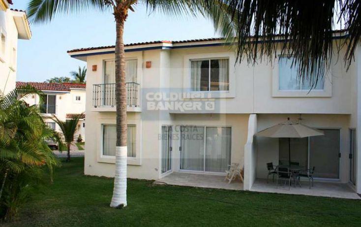 Foto de casa en venta en las garzas 122, marina vallarta, puerto vallarta, jalisco, 989277 no 12