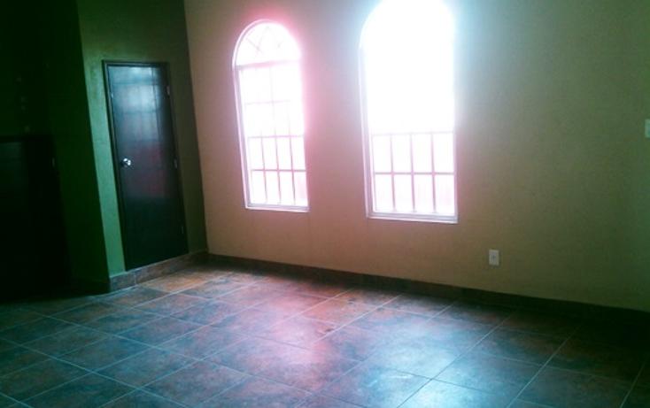 Foto de casa en venta en  , las garzas, coacalco de berriozábal, méxico, 1438283 No. 03