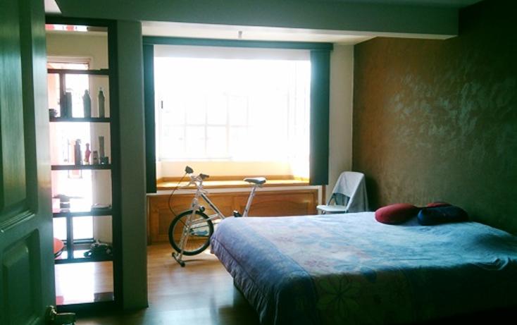Foto de casa en venta en  , las garzas, coacalco de berriozábal, méxico, 1438283 No. 04