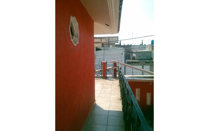 Foto de casa en venta en  , las garzas, coacalco de berriozábal, méxico, 1438283 No. 10