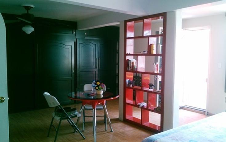 Foto de casa en venta en  , las garzas, coacalco de berriozábal, méxico, 1835582 No. 08