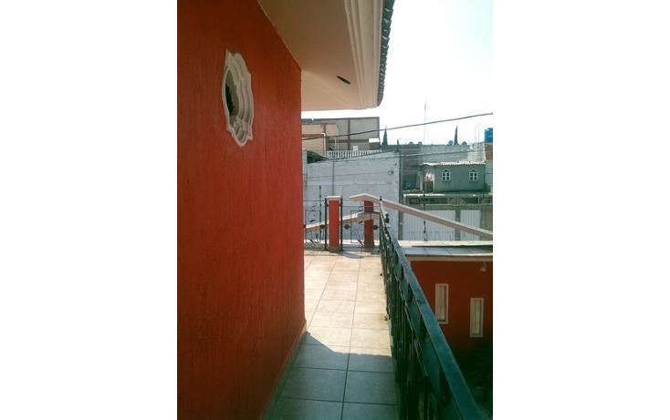 Foto de casa en venta en  , las garzas, coacalco de berriozábal, méxico, 1835582 No. 09