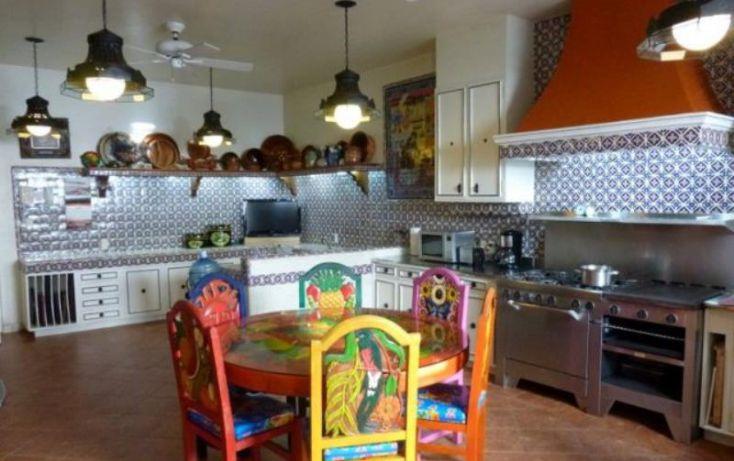 Foto de casa en venta en, las garzas, cuernavaca, morelos, 1006359 no 03