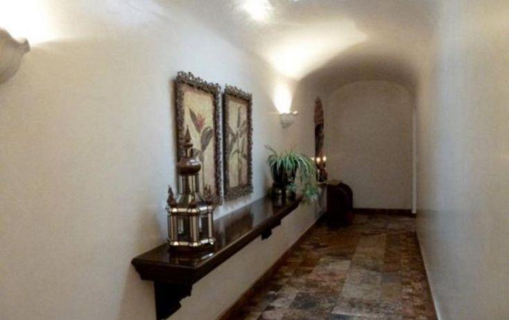 Foto de casa en venta en, las garzas, cuernavaca, morelos, 1006359 no 12