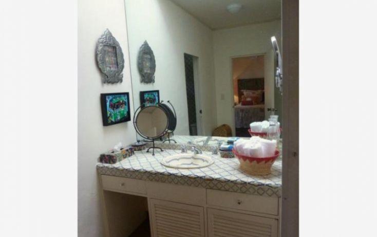 Foto de casa en venta en, las garzas, cuernavaca, morelos, 1006359 no 21