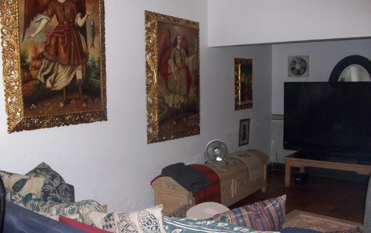 Foto de casa en venta en, las garzas, cuernavaca, morelos, 1287283 no 03